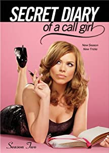 Secret Diary of a Call Girl Season 2