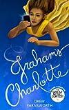 Graham's Charlotte