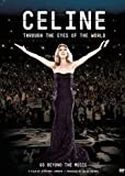 Céline Dion - Through the Eyes of the World title=