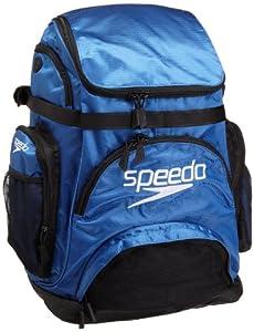 Speedo Performance Pro Backpack, Royal