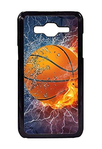 samsung-galaxy-j12015-version-sports-basketball-pattern-case-slim-fit-samsung-galaxy-j12015-version-