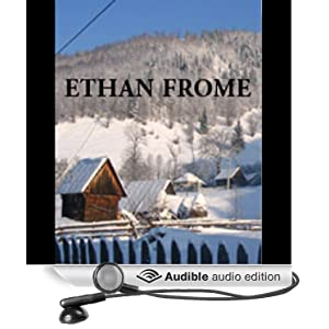 ethan frome book review