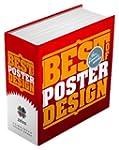 Best Poster Designs