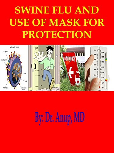 Swine Flu And Use of Mask To Prevent Its Spread