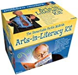 The Remarkable Farkle McBride Arts-in-Literacy Kit (0768231507) by Lithgow, John