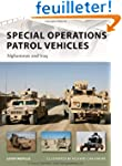 Special Operations Patrol Vehicles: A...