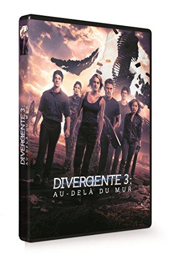 """<a href=""""/node/39491"""">Divergente 3 : Au-delà du mur</a>"""
