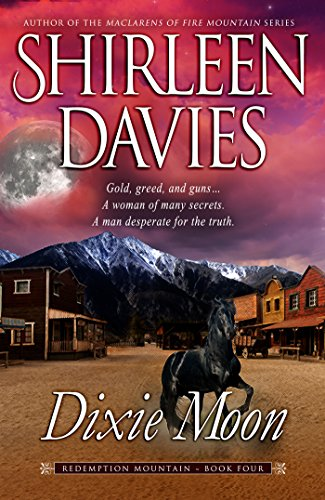 dixie-moon-redemption-mountain-historical-western-romance-book-4