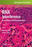img - for RNA Interference: From Biology to Clinical Applications (Methods in Molecular Biology) book / textbook / text book