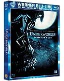 Underworld [Director's Cut]