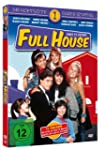 Full House: Rags to Riches - Staffel...