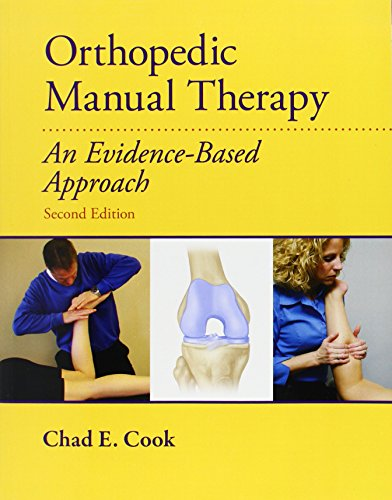 Orthopedic Manual Therapy (2nd Edition)