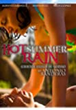 Hot Summer Rain [Import]