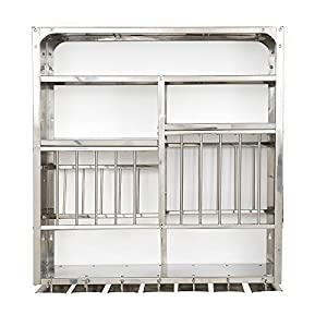 kitchen kitchen dining kitchen storage containers racks holders