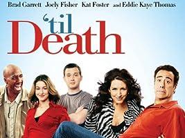 Til Death Season 2
