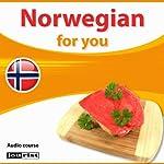 Norwegian for you |  div.