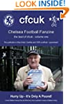 Chelsea Football Fanzine