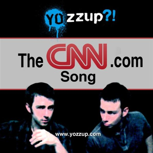 the-cnncom-song