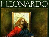 I, Leonardo (Picador Books) (0330305697) by Ralph Steadman