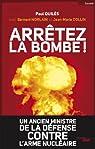 Arr�tez la bombe ! par Quil�s
