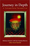 img - for Journey in Depth (Wisdom of the Transpersonal) book / textbook / text book
