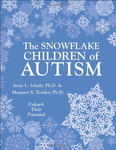 The Snowflake Children Of Autism