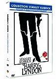 echange, troc Stanley Kubrick Collection : Barry Lyndon