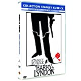 Stanley Kubrick Collection : Barry Lyndonpar Ryan O'Neal