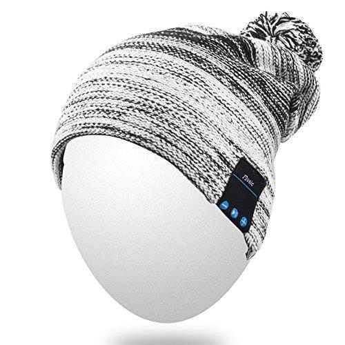 qshell-hiver-comfy-bluetooth-bonnet-pom-pom-musique-cap-avec-haut-parleurs-micro-mains-sans-fil-grat