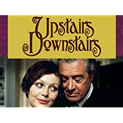 Upstairs, Downstairs Season 5