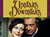 Upstairs, Downstairs: Whither Shall I Wander?