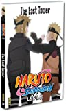 echange, troc Naruto Shippuden - Le film : The Lost Tower