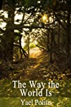 The Way the World Is The Olivia Series