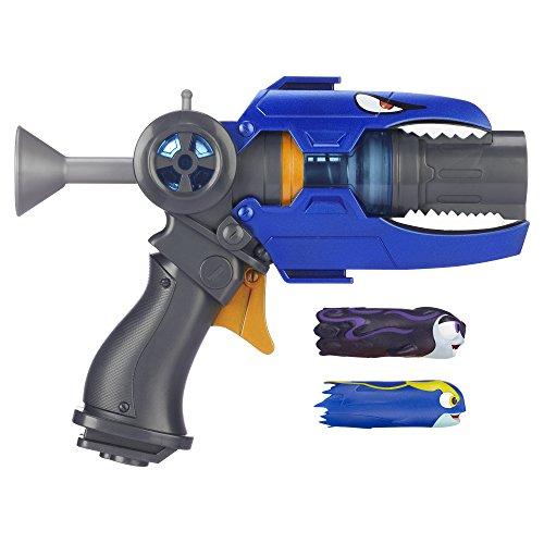 Slugterra 8020  - Juego de Disparos, modelos aleatorios