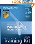 MCSA MCSE Self-Paced Training Kit (Ex...