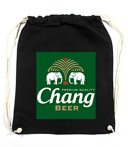 chang-beer-borsa-de-gym-nero-certified-freak