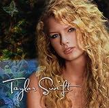 Songtexte von Taylor Swift - Taylor Swift