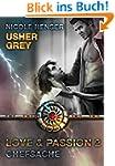 Usher Grey - Chefsache (Usher Grey -...