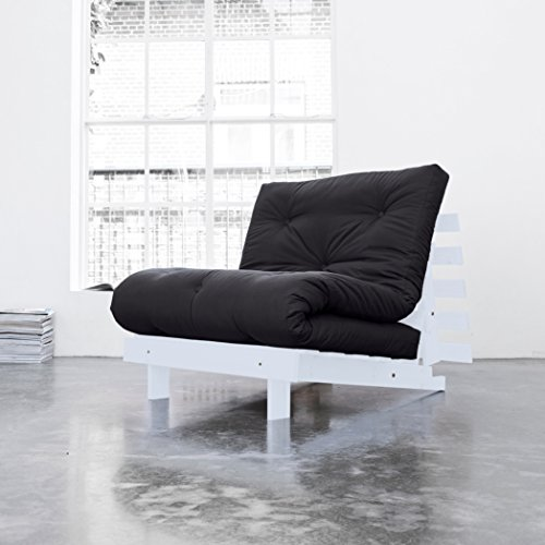 Karup-Wurzeln-90-cm-IT-S-A-Sofa-ein-Bett-und-einem-Recamiere