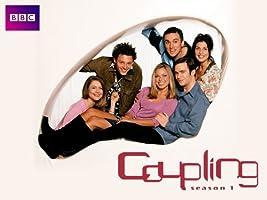 Coupling - Season 1