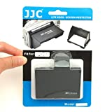 Generic LCD Screen Protector For Leica D-LUX5 Panasonic LX5 LX-5 Camera