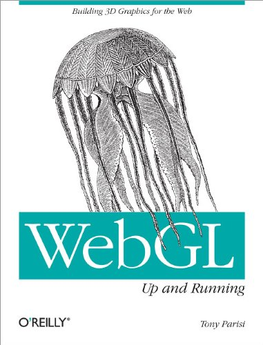 WebGL 144932357X pdf