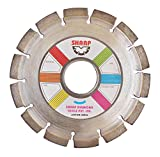 Concrete-Saw-Blade-(8-Inch)