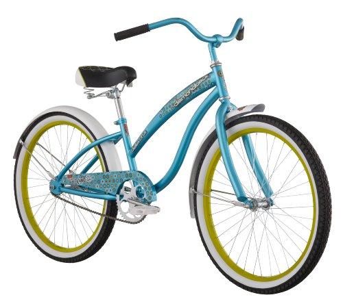 Best Child Bike front-594177