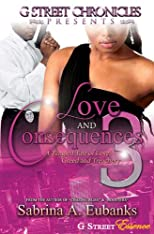 Love & Consequences 3