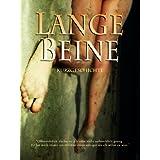 """LANGE BEINE (Drei Frauen)von """"Thomas Pramendorfer"""""""