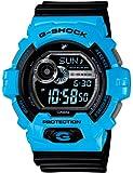 [カシオ]Casio 腕時計 G-SHOCK 30th Anniversary Collaboration Series G-SHOCK × Louie Vito コラボレーションモデル 【数量限定】 GLS-8900LV-2JR メンズ
