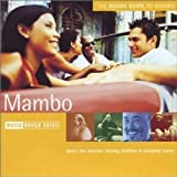 Rough Guide to Mambo ~ Rough Guide