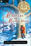 Miracles on Maple Hill (Harcourt Youn...