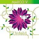 Unfold 3